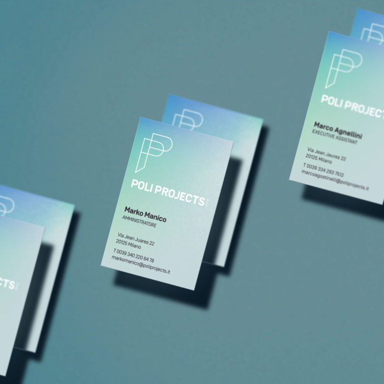2-poliprojects-business-cards