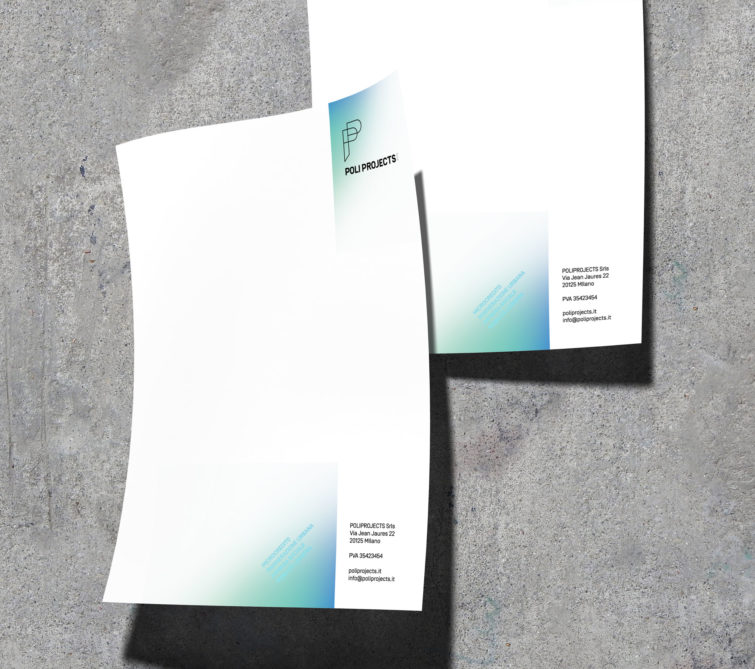 2-poliprojects_letterheads