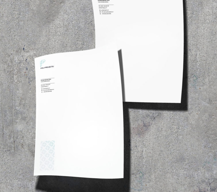 2-poliprojects_letterheads_2