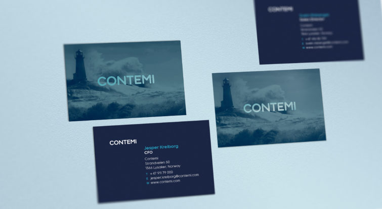 Contemi-Biz-Cards5