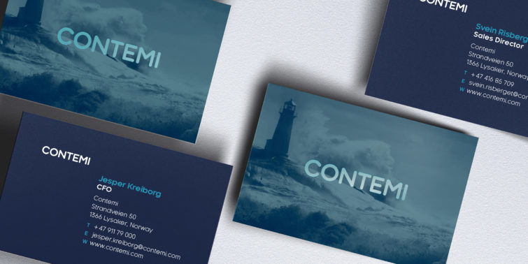 Contemi-Biz-Cards6