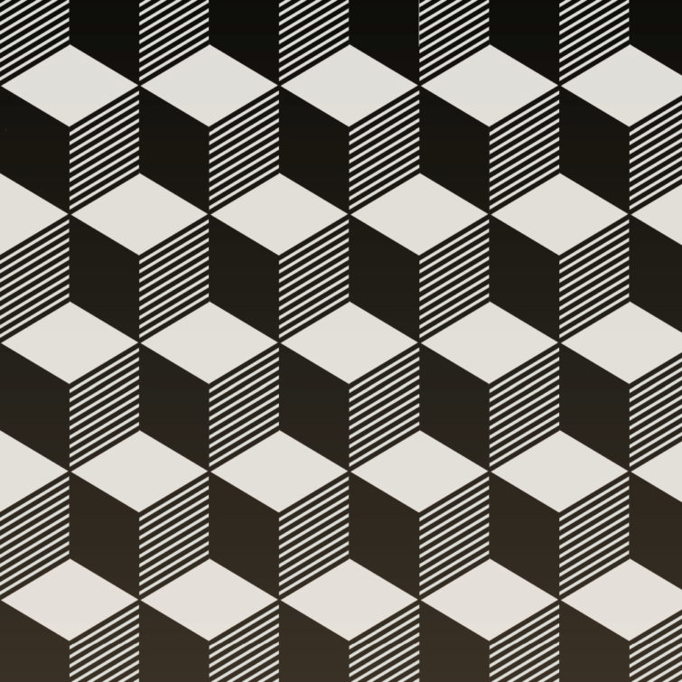 Prometeo-Pattern1
