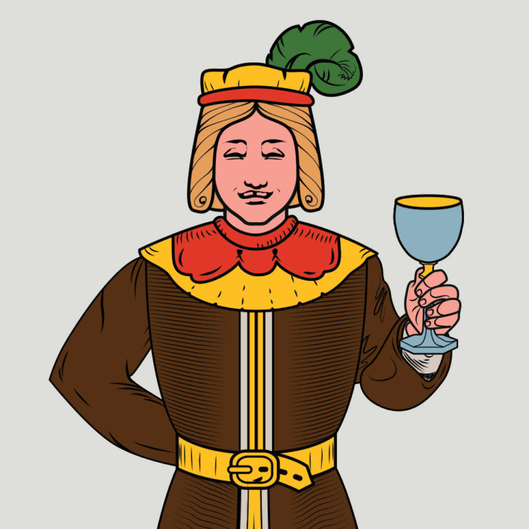 Prometeo-WineCups