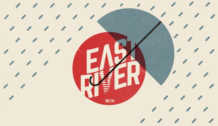 eastriver_logo-1
