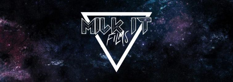 spacemilk