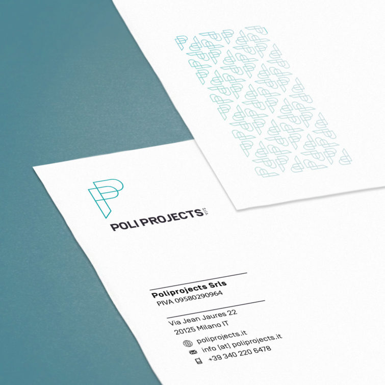2-poliprojects_letterheads_3