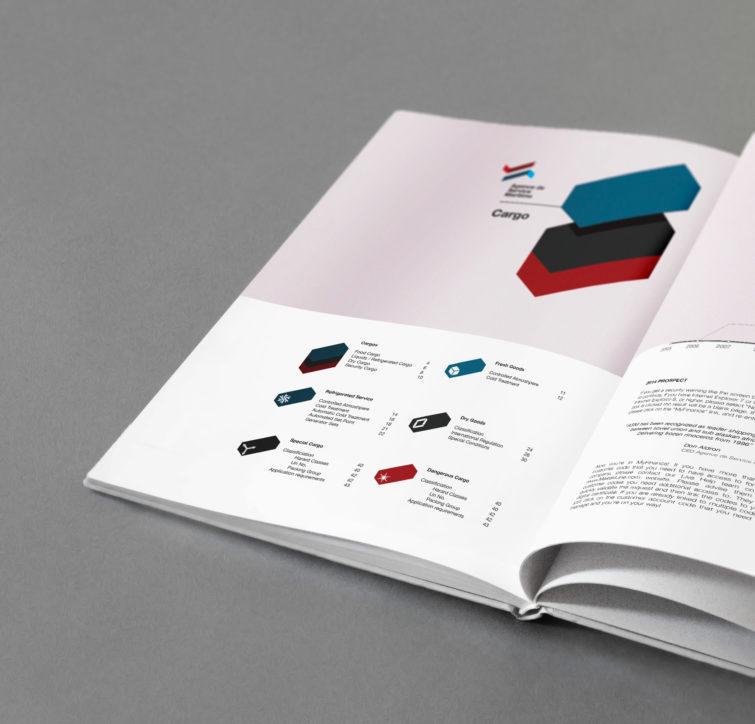 ASM-OpenBook