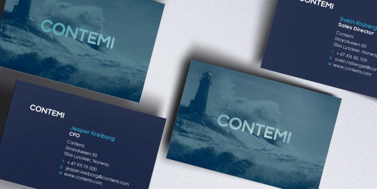 Contemi-Biz-Cards6