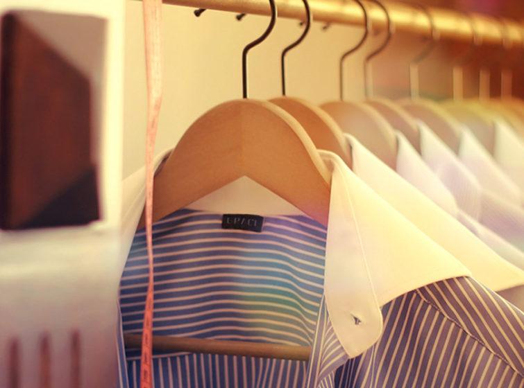 Graci-shirts