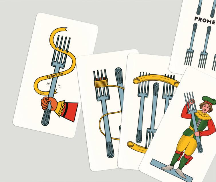 Prometeo-Forks-suit