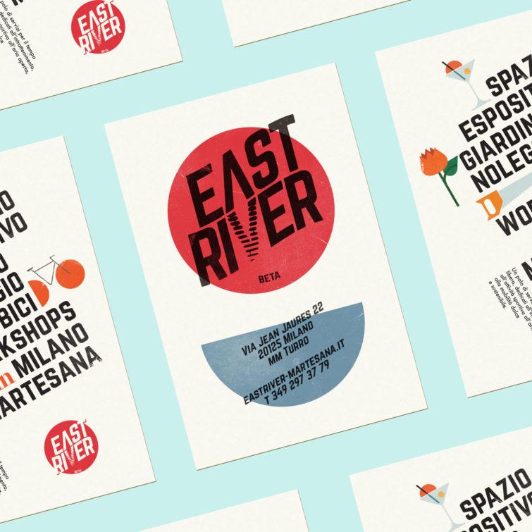 eastriver_flyer_milan