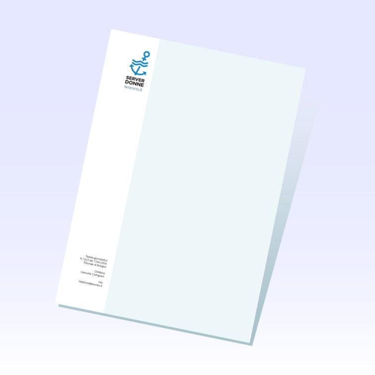 server_donne_letterheads